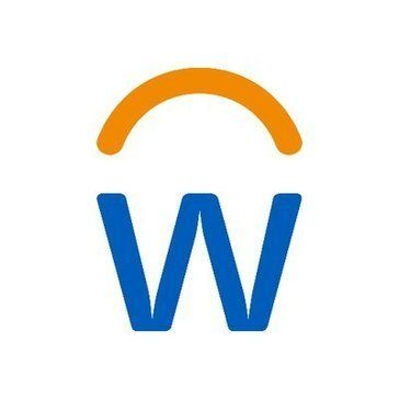 Workday Professional Services... - Professional Services Automation Software : SaaSworthy.com