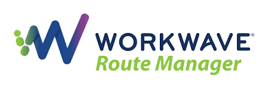 WorkWave Route Manager - Route Planning Software : SaaSworthy.com