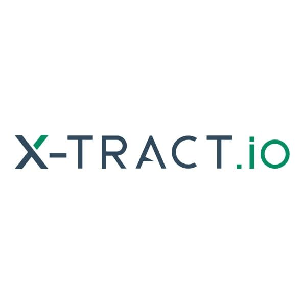 X-tract.io - Data Management Software : SaaSworthy.com