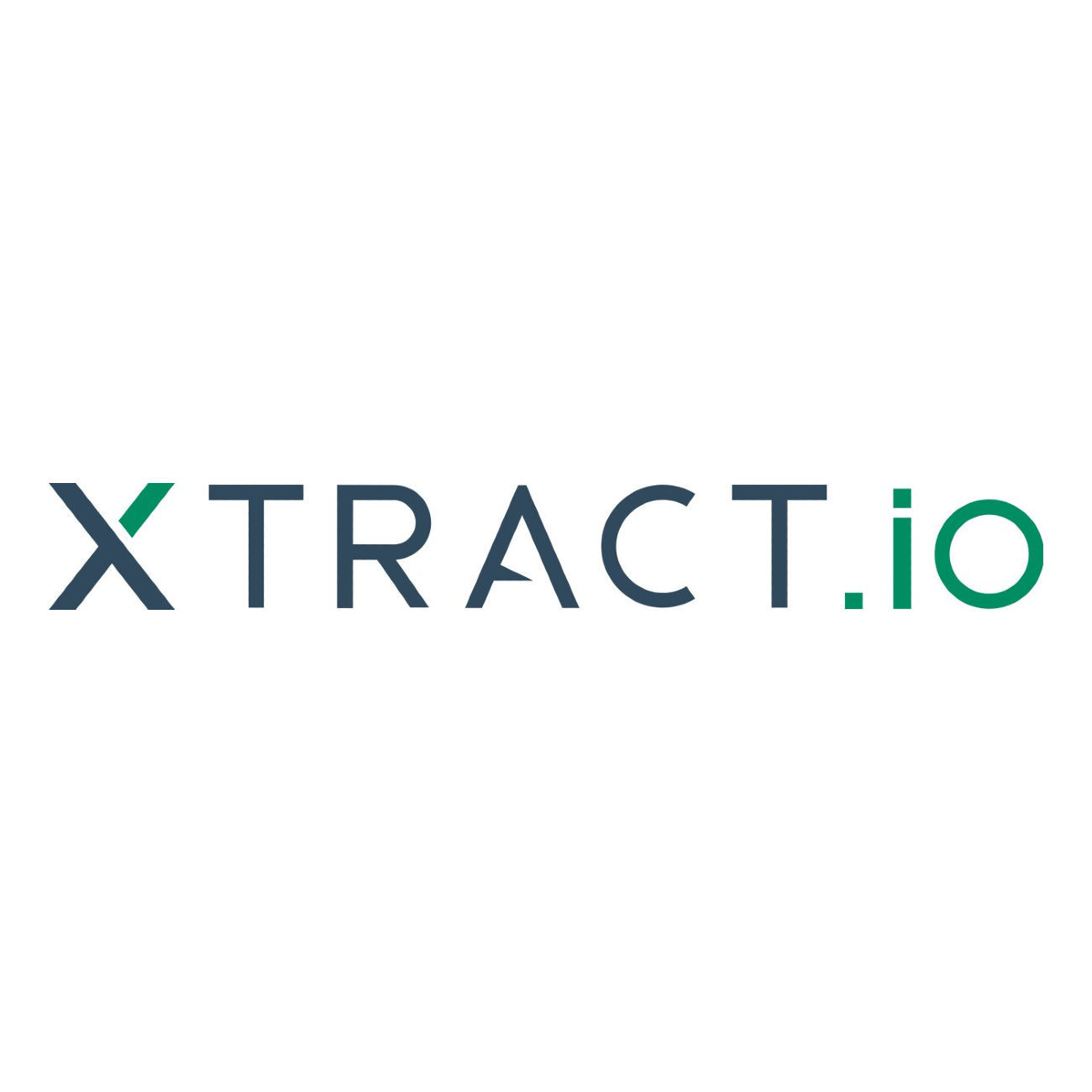 Xtract.io - Data Management Software : SaaSworthy.com