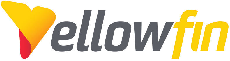 Yellowfin - Business Intelligence Software : SaaSworthy.com