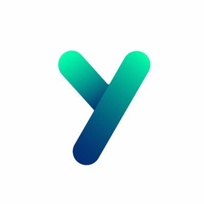 Yolt - Personal Finance Software : SaaSworthy.com