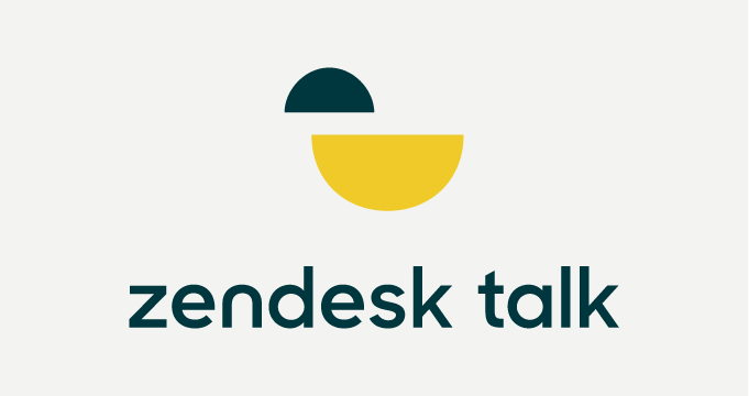 Zendesk Talk - Call Center Software : SaaSworthy.com