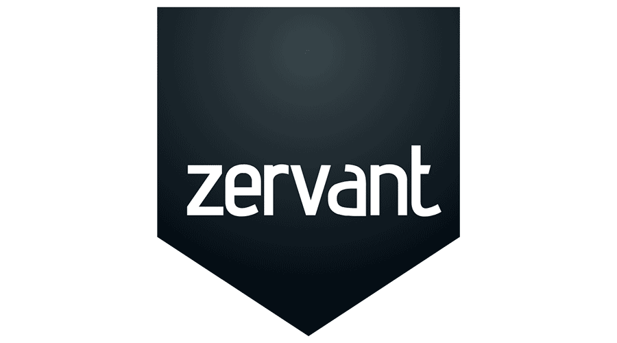 Zervant - Billing and Invoicing Software : SaaSworthy.com