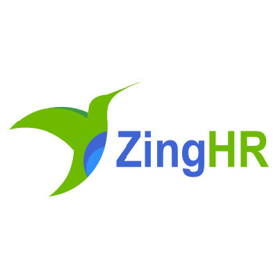 ZingHR - HR Software : SaaSworthy.com