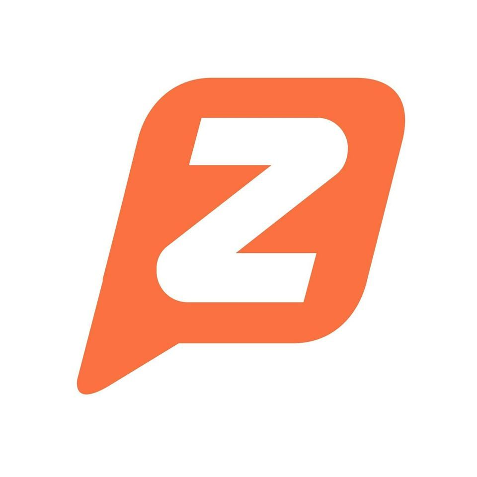 Zipwhip - Cloud Communication Platforms : SaaSworthy.com