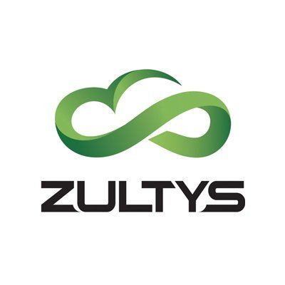 Zultys MXIE - Contact Center Operations Software : SaaSworthy.com