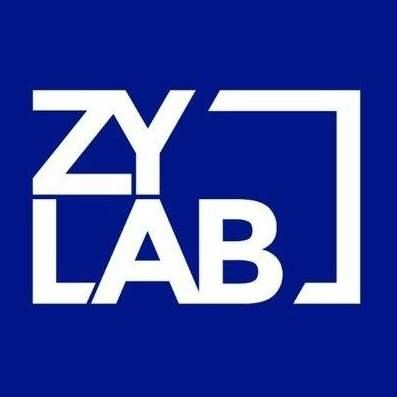 ZyLAB ONE - eDiscovery Software : SaaSworthy.com